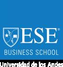 Rafael Mies | Profesores ESE